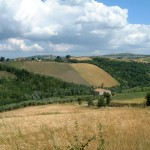 How to Negotiate the Purchase of a Property in Italy