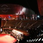 The Rome Film Festival – Festa del Cinema!