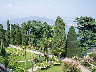Italian Garden Design fileitalian garden at duke gardensjpg Topiary Isola Bella