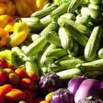 10 Reasons Why the Mediterranean Diet is Good For You