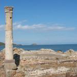 Sardinia – a journey of pure emotion!