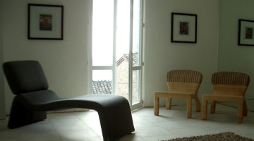Italian Furniture Store