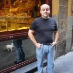 The Italian Bread Myth