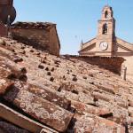 A Beginner's Guide to DIY in Italy – Fai Da Te – Part 4