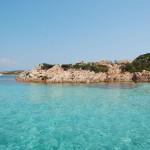 The Beautiful Island of Sardinia