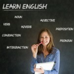 Mixing Spaghetti And English: Teach English In Italy