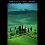 Authors in Tuscany
