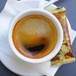 Italian coffee – something for everyone