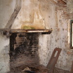 A Beginner's Guide to DIY in Italy – Fai Da Te – Part 3