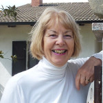 Christine Ellams
